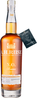 A. H. Riise XO Reserve
