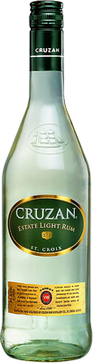Cruzan Estate Light