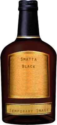 Smatts Black