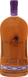 Kozi Bay Gold