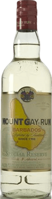 Mount Gay Special Reserve