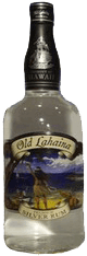 Old Lahaina Silver